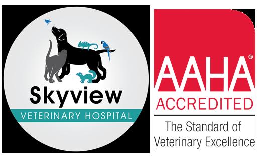Skyview Veterinary Hospital